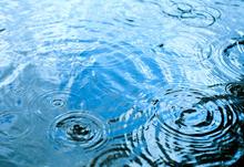 waterdropsbig