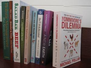 http://www.theconsciousfarmer.com/wp-content/uploads/2014/05/books.jpg